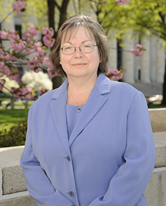 Virginia Hitchcock, AAI : Insurance Service Coordinator