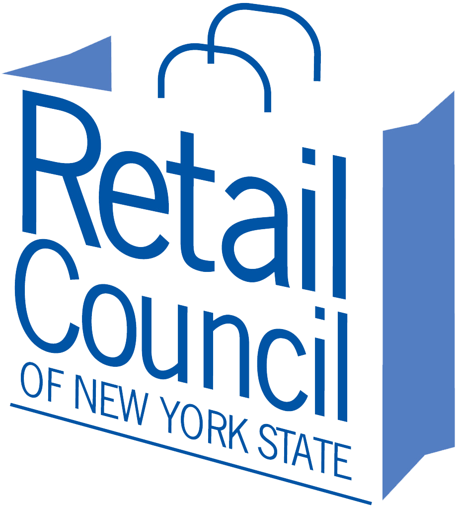 Retail Council of New York State