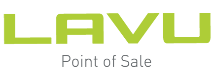 Lavu Point of Sale for restaurants and bars