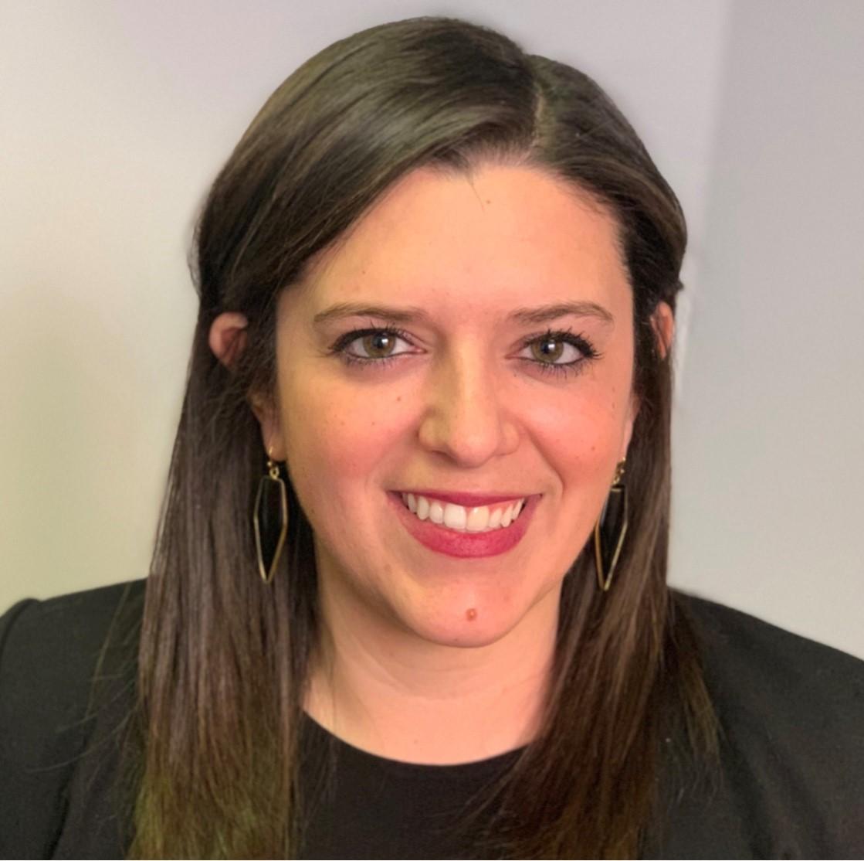 Alicia Artessa